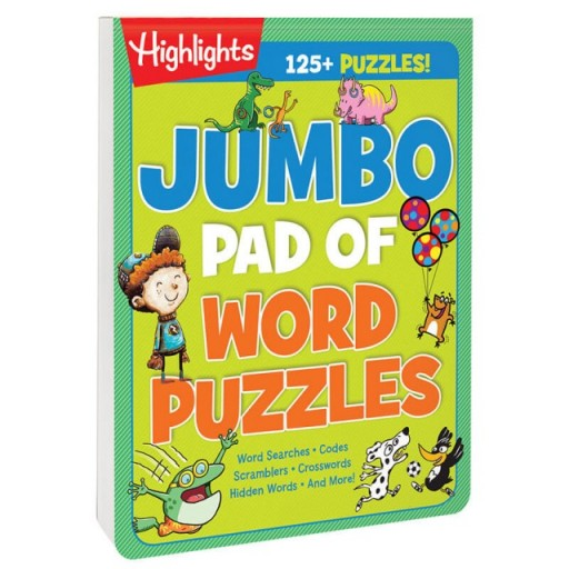 jumbo-pad-of-word-puzzles